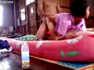 Asiatische Teenager Videos