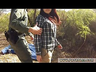 Xxx pawn police officer full Video oficer of patrol agrees to help