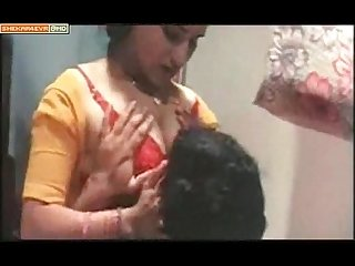 Reshma hot intimate sex scene 9