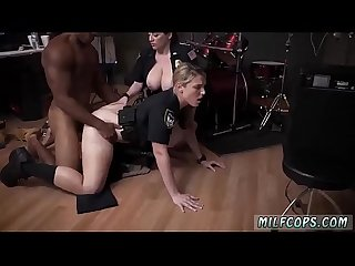 Homemade college Blowjob threesome and Amateur goth fuck raw flick