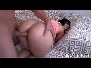 Big arse porn pics