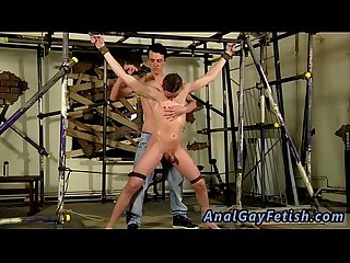 Gay sex movies of man models full length He's naked and limp,