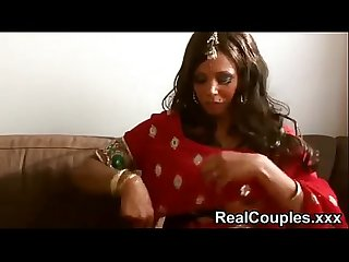 Beautiful indian fuck www tube8 com