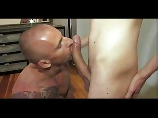 Xxl Hung Big Dick Sucking