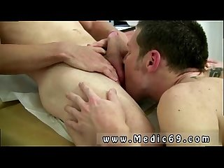 Muscle sex gay iraq and gay boys and jocks having anal sex video This