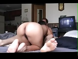 crazyamateurgirls.com - Amateur Indian Girl Fucked By Her White Boyfriend. -..