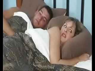 Stepmom and Son Hotel Sex- STEPMOMXXXX.COM