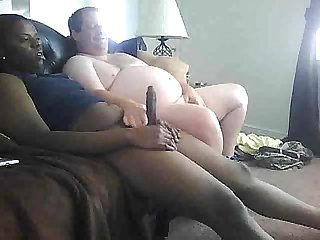 kLick Here Chub Edition - XTube Porn Video - ooo luk at hym9 - Copy (2)