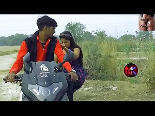 Manorama Get Fucked By Biker