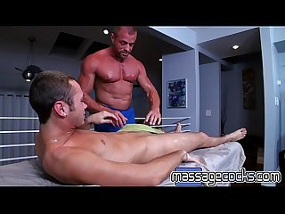 Massagecocks Anal Massage.p2