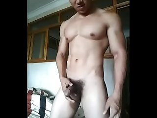Korean boy sexcam