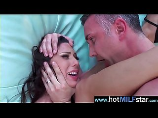 Big Monster Cock Ride In hard Style By Mature Lady (alexa tomas) mov-03