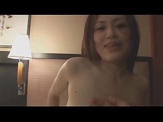 The Pretty Asian Cute Girl Best Blowjob And Fucking 5