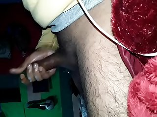 thick and long indian cock for girls