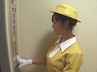 japanese handjob with white gloves uncensored - 69asiangirls.tumblr.com