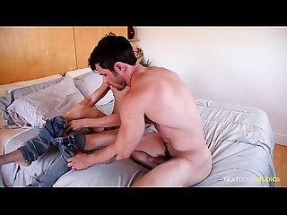 NextDoorStudios I?m Not The Type To Cheat! Maybe 1 Last Raw Fuck?