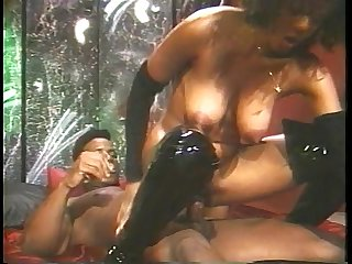 Ray Victory Jeanne Pepper Blackman & Anal Woman.MP4