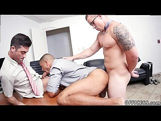 Young man jerking off straight broke and xxx gay sex dubai photos