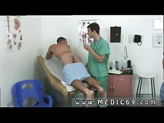 Black gay mens sex groups full length The Doc was taking all the
