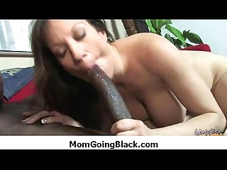 Black monster cock in my mommys pussy 29