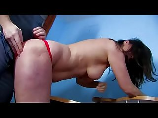 French amateur swingers porn exhibition Vol. 24