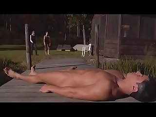 2 MINUTES LATER (2017) GAY MOVIE SEX SCENE MALE NUDE LEAKED