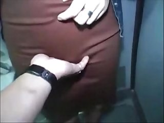 lives.pornlea.com Asian uncensored forced fuck in train