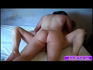 Lesbian Girs Sapphic Amature Mothers In Home Sex Movie With Friend Filming Them