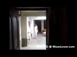 Indian school student moan loudly and fucked hard MoanLover.com