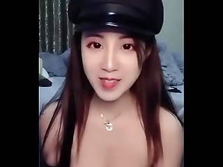 Busty camgirl show her adorable tits for more videos http://cu5.io/rTNHNW
