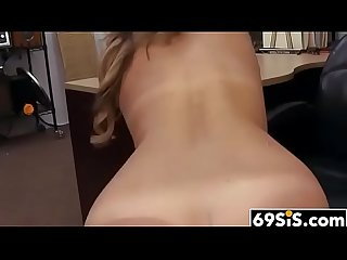 blowjob and hard sex with partner - www.69sis.com