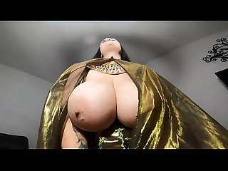 Huge Tits (Boobs) Watch her Live : www.skycamgirl.com