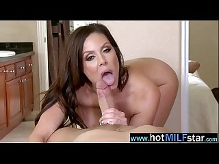 Mature Lady (kendra lust) Suck And Bang A Huge Dick Stud movie-20