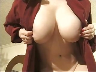 Perfect Body Sexy Teasing see more videos on fucktube8.com